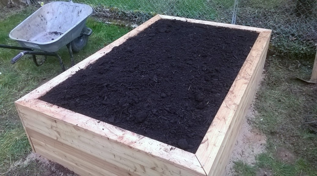 funky diy foutoir diy photo gadget bricolage jardinage. Black Bedroom Furniture Sets. Home Design Ideas